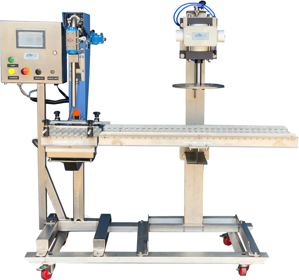 Conveyors/Special Requests for Material Handling