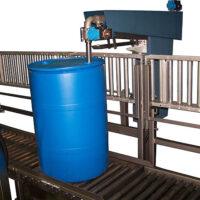 3 Tips For Buying Liquid Filling Equipment